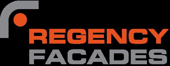 Regency Facades